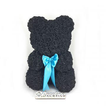 Мишка Black